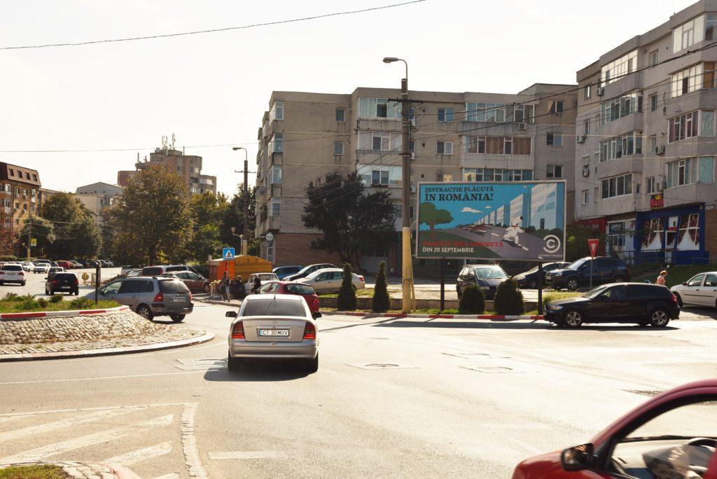 dsc_9810-billboard-6x3