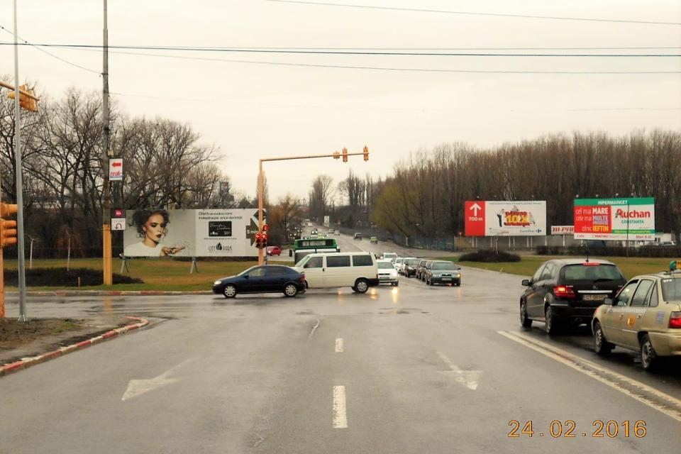 city-park-mall-tomis-x-aurel-vlaicu-b-zi_1