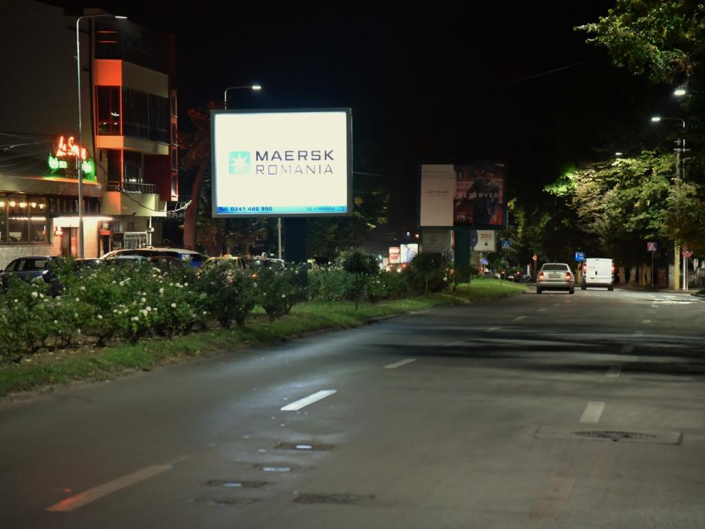 dsc_9908-backlit-3×2-noapte