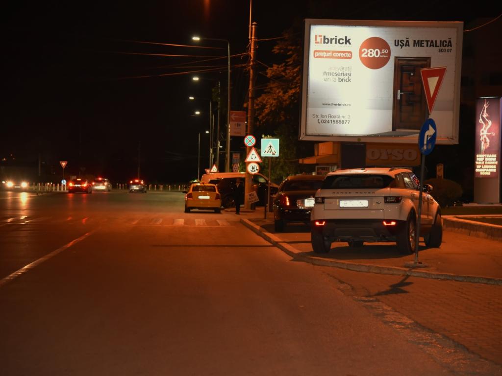 dsc_9915-backlit-3×2-noapte