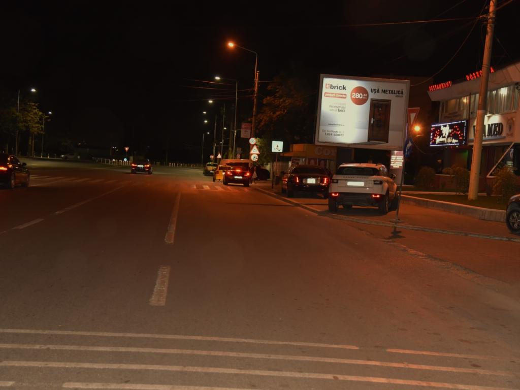 dsc_9919-backlit-3×2-noapte
