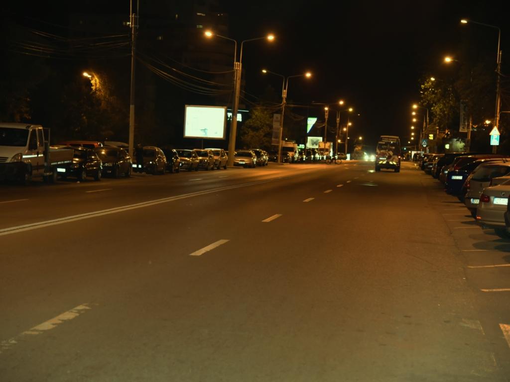 dsc_9928-backlit-3×2-noapte